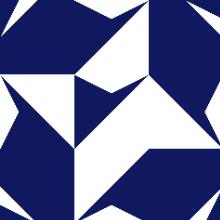 TSAM's avatar