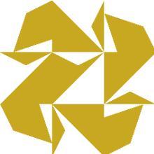 tsamo's avatar
