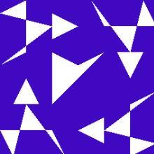 tsampath's avatar
