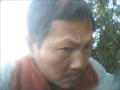 Tsaokuohua