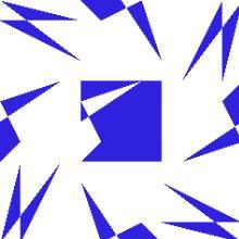 Tsarkips's avatar