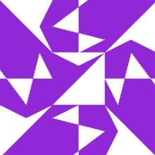 Tsartitas's avatar