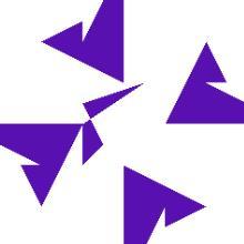 TSC-BOSS's avatar