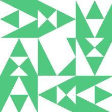 Tschenn1's avatar