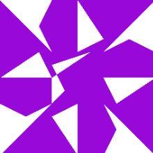 Tschi's avatar