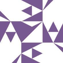 tschram57's avatar