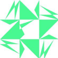 tscottg76's avatar