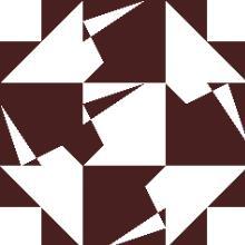 tsegayetigest1914's avatar