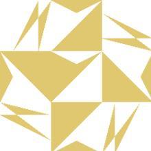 tsemer's avatar