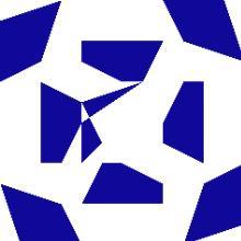 tseosenye's avatar