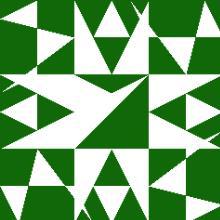 tsfct's avatar