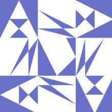 TSFMedia's avatar