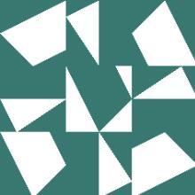 tshawk's avatar