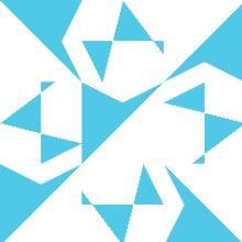 tshelbourn's avatar