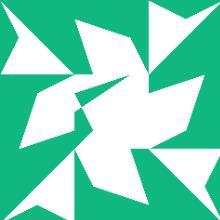 Tshindaye's avatar