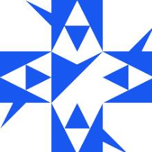 tshinder's avatar
