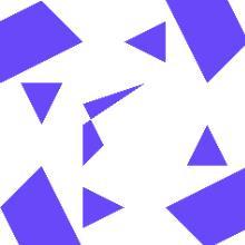 TSHSmith's avatar