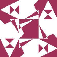 tshug's avatar