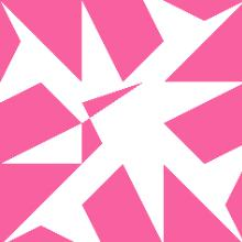 Tsikkos's avatar
