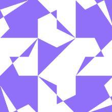 tsk238's avatar