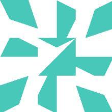 tslei's avatar