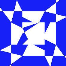 tsloyan1's avatar