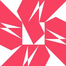 tsluu's avatar