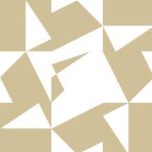 TSOdept's avatar