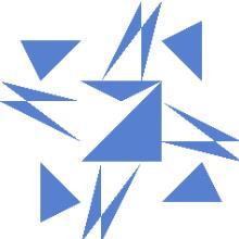 TsquareSoftware's avatar