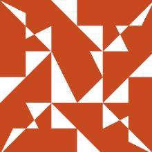 tsrCharles's avatar