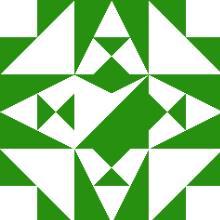 tss68nl's avatar