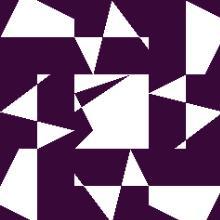 tss71's avatar