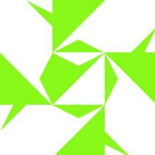TSsch's avatar