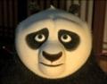 tssing's avatar