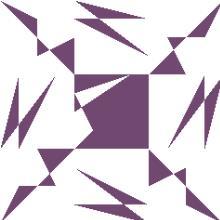 tstsnhs's avatar