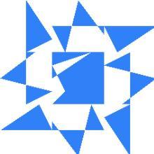 tsu_1980's avatar