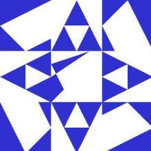 tsubakuro's avatar