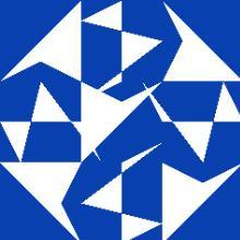 tsull360's avatar