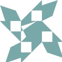 Tsullivan1's avatar
