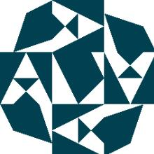 Tsuna777's avatar
