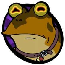TsunamiStevo's avatar