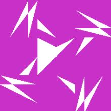 Tsunnamie's avatar