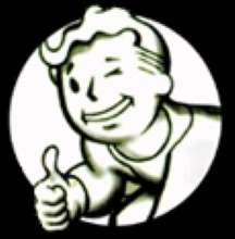 tsw_mik's avatar