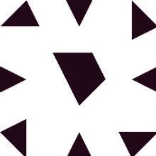 TSWA's avatar
