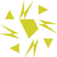 Tsyuge's avatar