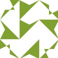 Ttakala's avatar