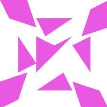 ttaylor29's avatar