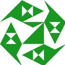ttebo's avatar