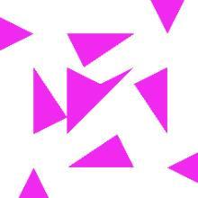 tteemmppmmee's avatar