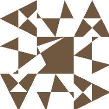TTEMC's avatar